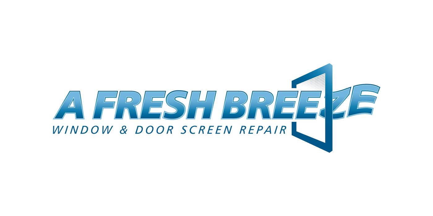 A Fresh Breeze Screen Repair