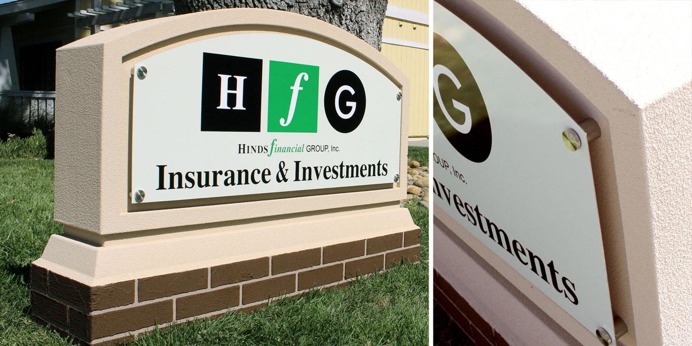 HFG Insurance