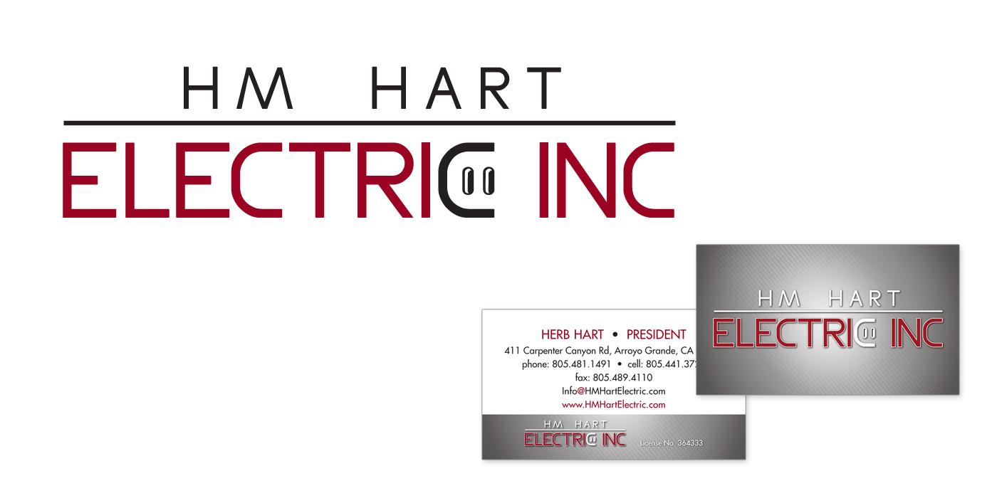 HM Hart Electric