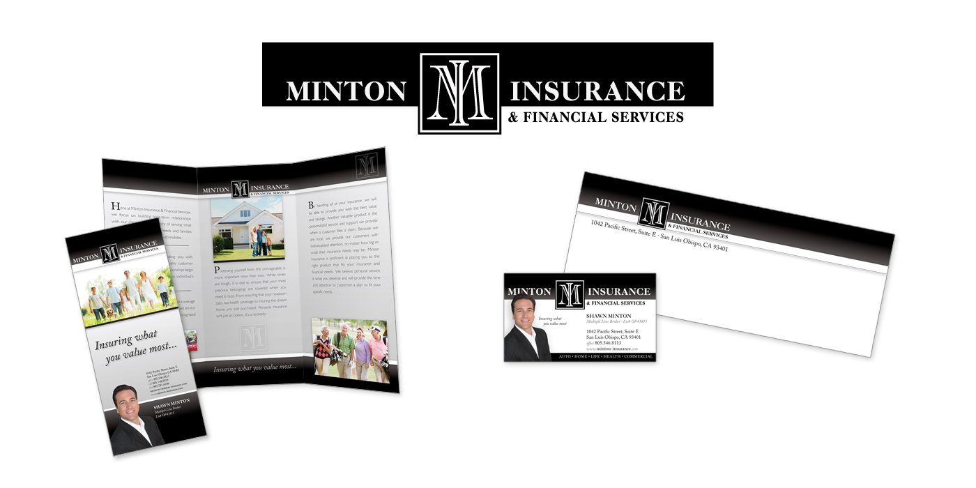 Minton Insurance