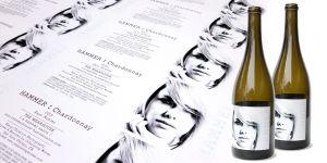 Johansing Wine Labels