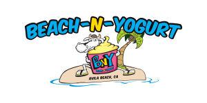 Beach-n-Yogurt