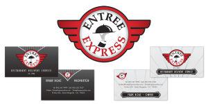 Entree Express
