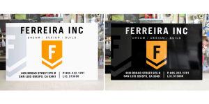 Ferreira Inc.