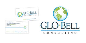 GLO-Bell Consulting