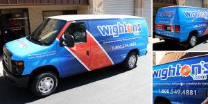 Wightons Heating & Air