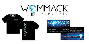 Wommack Electric