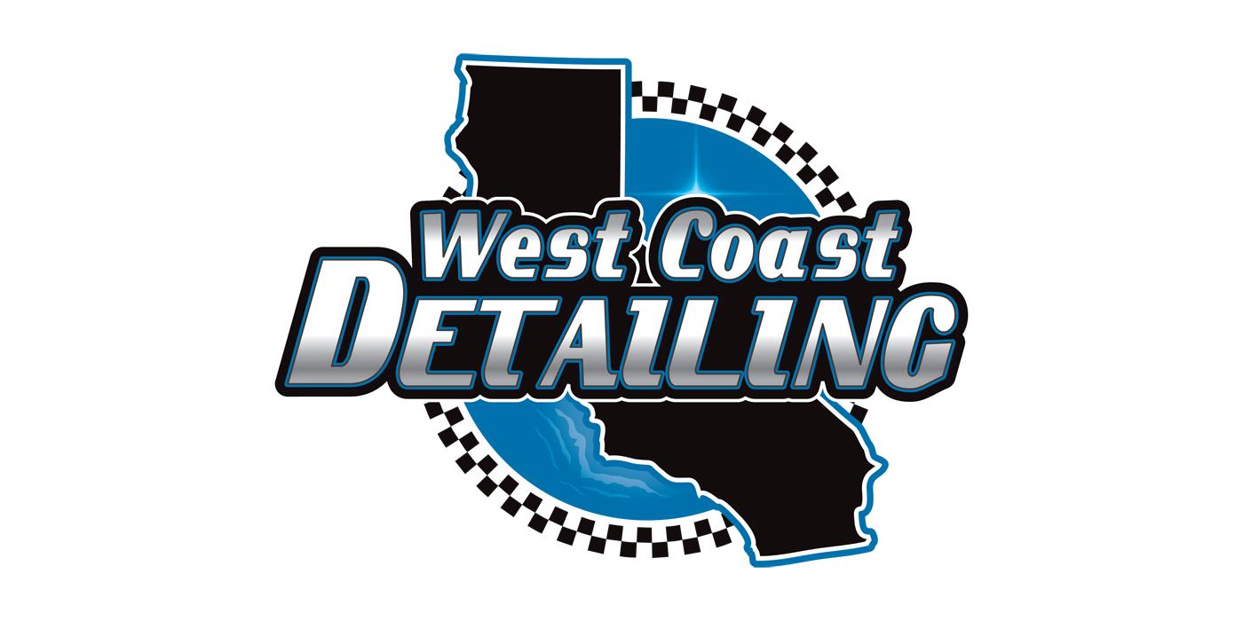 West Coast Detailing